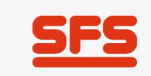 Unternehmens-Logo von SFS intec GmbH