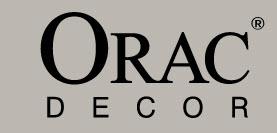 Unternehmens-Logo von Orac Decor