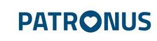 Unternehmens-Logo von patronus-uhr.de