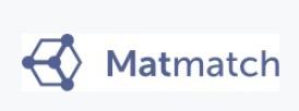 Unternehmens-Logo von Matmatch GmbH