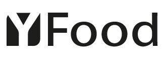 Unternehmens-Logo von YFood Labs GmbH