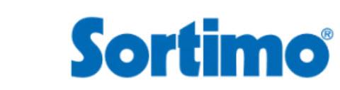 Unternehmens-Logo von Sortimo International GmbH