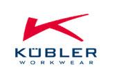 Unternehmens-Logo von Paul H. Kübler Bekleidungswerk GmbH & Co. KG