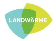 Unternehmens-Logo von Landwärme GmbH
