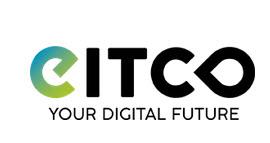 Unternehmens-Logo von European IT Consultancy EITCO GmbH