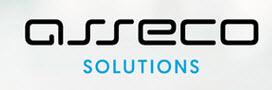 Unternehmens-Logo von Asseco Solutions AG