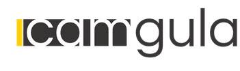 Unternehmens-Logo von camgula UG