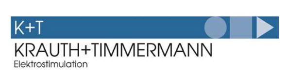 Unternehmens-Logo von Krauth+Timmermann GmbH