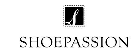 Unternehmens-Logo von Shoepassion GmbH