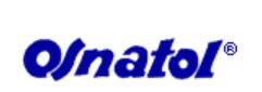 Unternehmens-Logo von OSNATOL-Werk GmbH & Co. KG