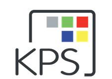 Unternehmens-Logo von KPS Prüfservice GmbH