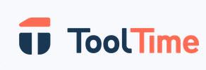 Unternehmens-Logo von ToolTime GmbH