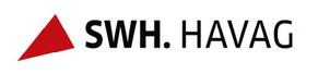 Unternehmens-Logo von Hallesche Verkehrs-AG'