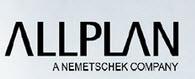 Unternehmens-Logo von ALLPLAN Deutschland GmbH