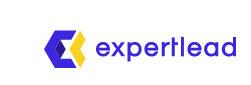 Unternehmens-Logo von expertlead