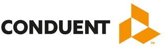 Unternehmens-Logo von Conduent Customer Service GmbH