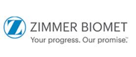 Unternehmens-Logo von Zimmer Biomet Deutschland GmbH