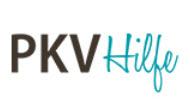 Unternehmens-Logo von PKV-Hilfe GmbH