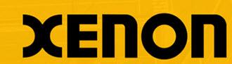 Unternehmens-Logo von XENON Automatisierungstechnik GmbH
