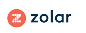 Unternehmens-Logo von zolar