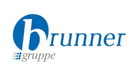 Unternehmens-Logo von Brunner Mobil Werbung GmbH & Co. KG