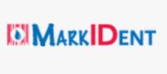 Unternehmens-Logo von MarkIDent GmbH