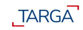 Unternehmens-Logo von TARGA GmbH