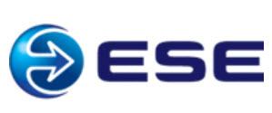 Unternehmens-Logo von ESE GmbH
