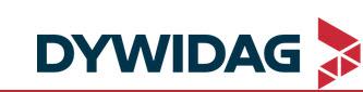 Unternehmens-Logo von DYWIDAG-Systems International GmbH