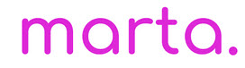 Unternehmens-Logo von Marta by GoodCare GmbH