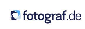 Unternehmens-Logo von fotograf.de / GotPhoto