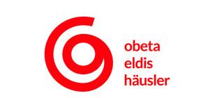 Unternehmens-Logo von Oskar Böttcher GmbH & Co. KG