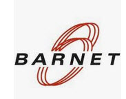 Unternehmens-Logo von Barnet Europe W. Barnet GmbH & Co. KG