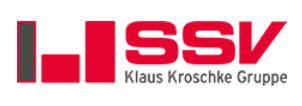 Unternehmens-Logo von SSV-Kroschke GmbH