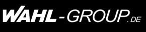 Unternehmens-Logo von Alfred Wahl GmbH & Co. KG