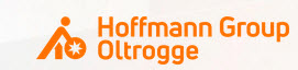 Unternehmens-Logo von Oltrogge Werkzeuge GmbH