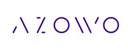 Unternehmens-Logo von AZOWO GmbH