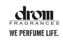 Unternehmens-Logo von drom fragrances GmbH & Co. KG