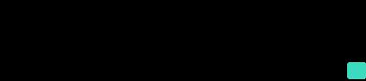 Unternehmens-Logo von eness GmbH