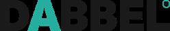 Unternehmens-Logo von DABBEL – Automation Intelligence GmbH