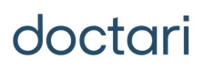 Unternehmens-Logo von doctari GmbH