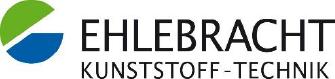 Unternehmens-Logo von EHLEBRACHT GmbH + Co. KG