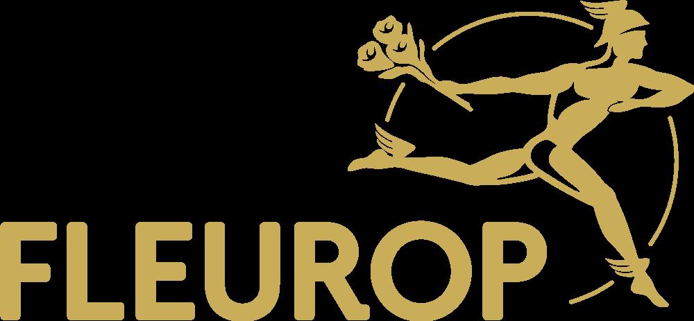 Unternehmens-Logo von Fleurop AG