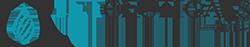 Unternehmens-Logo von JET CEUTICALS GmbH