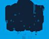 Unternehmens-Logo von Katja Porsch GmbH
