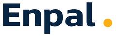 Unternehmens-Logo von Enpal GmbH