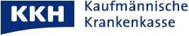 Unternehmens-Logo von KKH Kaufmännische Krankenkasse