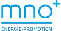 Unternehmens-Logo von mnoplus marketing gmbh