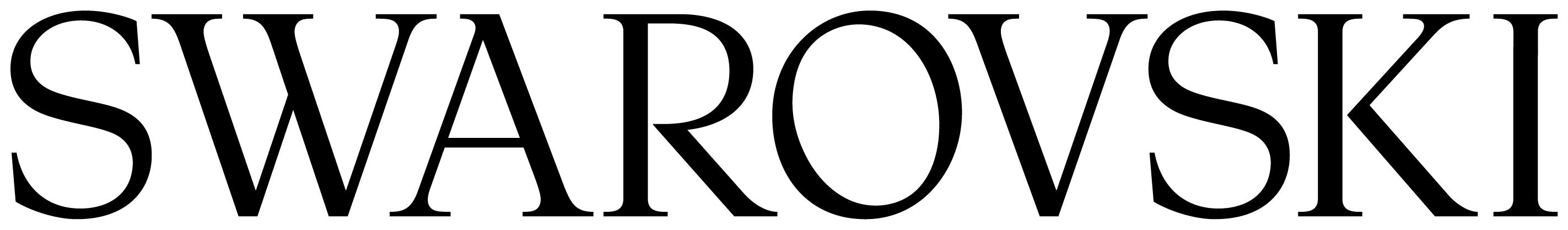 Unternehmens-Logo von Swarovski (Deutschland) GmbH