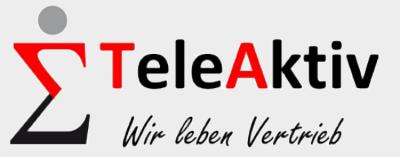 Unternehmens-Logo von TeleAktiv GmbH